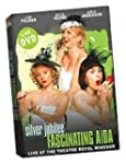 Fascinating Aida - Silver Jubilee [DV...