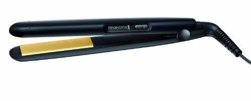 Remington S1450 Ceramic 215 Piastra