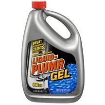 80-oz-professional-strength-liquid-plumr