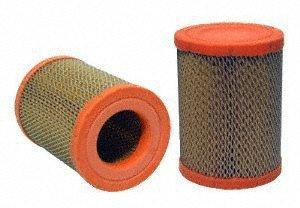 Parts Master 62729 Air Filter