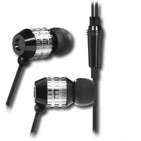 VModa Faze Headphones for iPod/iPhone MP3 CD