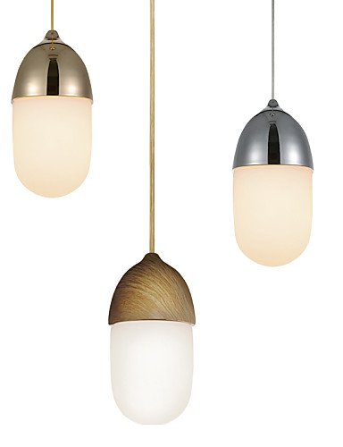 buena-lampara-lampara-colgante-bellota-mini-1-moderno-de-luz-simplicidad-golden-cromo-color-acabado-