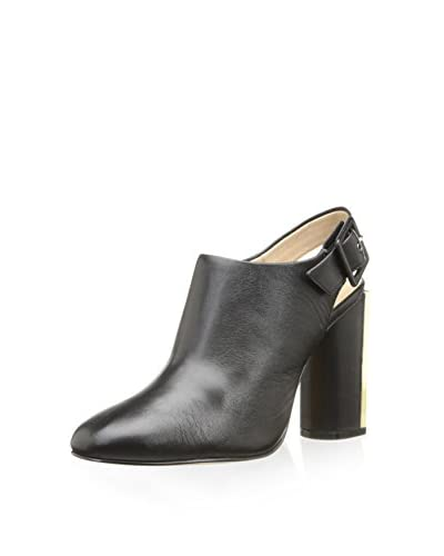 French Connection Women's Izzy Open Back Shoe Bootie