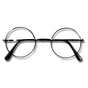 عکس: عینک