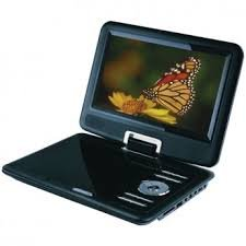 sylvania-sdvd9000b2-9-swivel-screen-portable-dvd-player