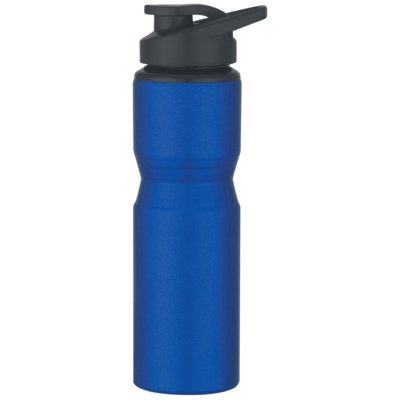 Imprinted Sports Bottle
