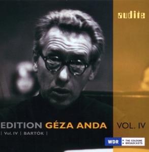 Bartok - Musique de chambre (hors quatuors) 31gVmXu9xoL._