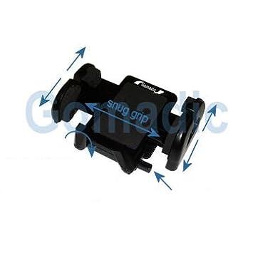 0 0le support pare brise souple souple pour voiture pour le garmin gpsmap gpsmap 62 gps. Black Bedroom Furniture Sets. Home Design Ideas