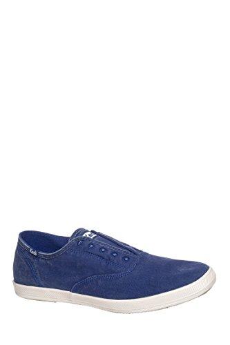Men's Chillax Slip On Sneaker