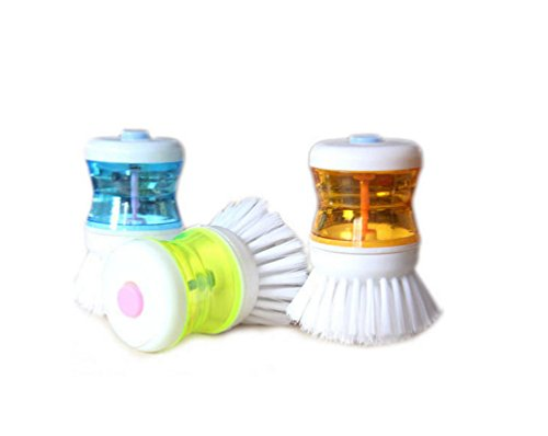 3-pcs-kitchen-wash-tool-pot-dish-bowl-palm-brush-scrubber-cleaning-cleaner-gadget-good-grips-soap-di