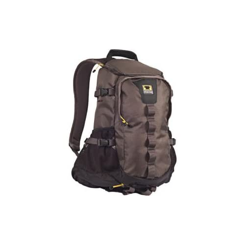 Amazon.com: Mountainsmith Quantum Camera Backpack - 1709cu in