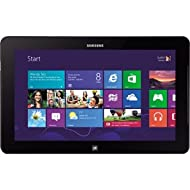 Samsung XE700T1C -A03US Tablet