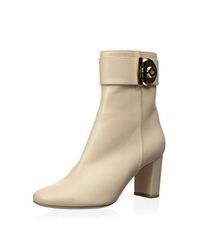 Salvatore Ferragamo Women's Fiamma Boot