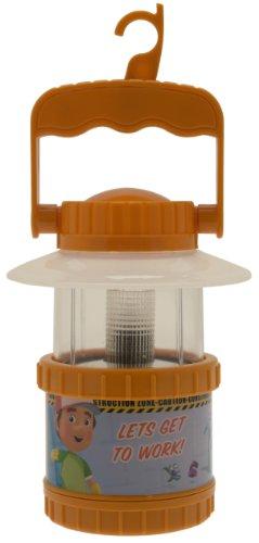 disney-handy-manny-camping-lantern-orange
