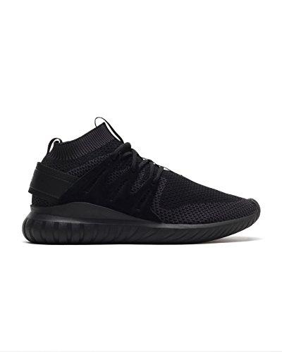 adidas Tubular Nova PK Scarpa core black/night grey