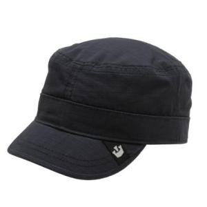 Goorin Brothers Cadet Hat Private/Gray, S (Goorin Brothers Caps compare prices)