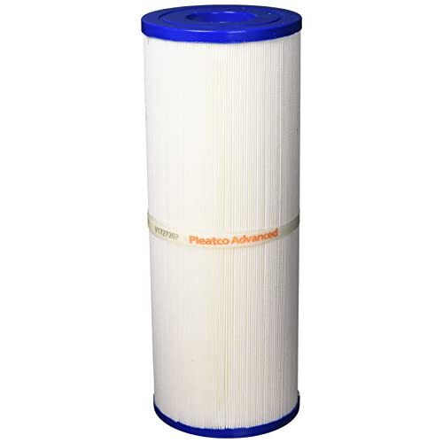 Pleatco PRB50-IN Spa Pool Filter, 1 Cartridge