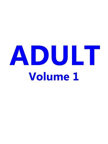 adult-vol1
