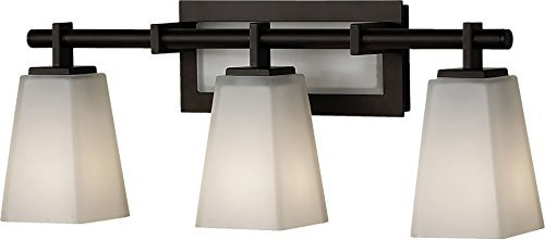 feiss-vs16603-orb-clayton-3-light-vanity-fixture-oil-rubbed-bronze-by-feiss