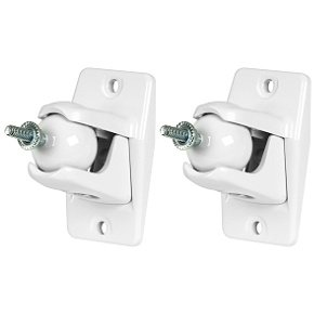 Definitive Technology Pro-Mount 90 (Pair, White)