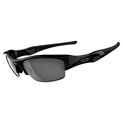 ada0f22682 Oakleys Amazon « Heritage Malta