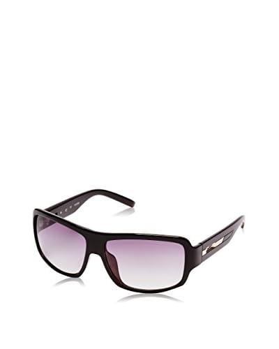 Guess Gafas de Sol GU6713_C38 (60 mm) Negro