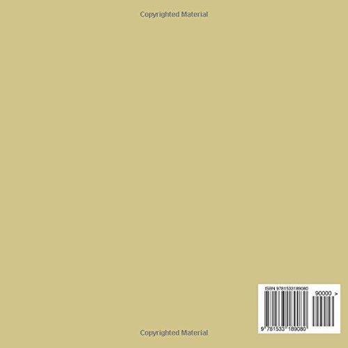 Mandala Kleurboek voor Volwassenen 1, 2 & 3 (Mandala's)