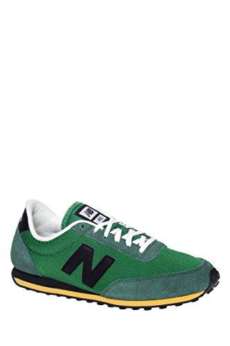 Men's 410 Low Top Sneaker