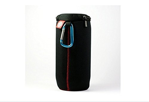 travel-zipper-sleeve-flip-case-bluetooth-speaker-bag-for-jbl-pulse-jbl-charge-2