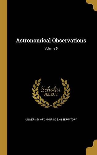 astronomical-observations-v05