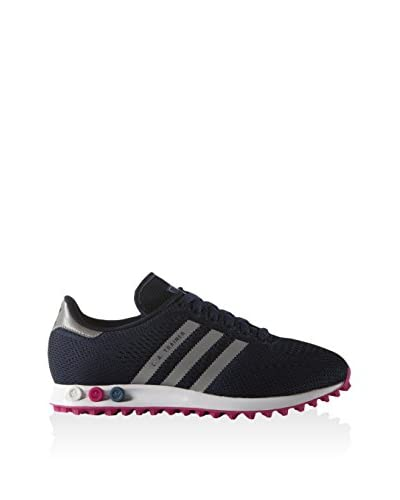 adidas Zapatillas La Trainer Em W