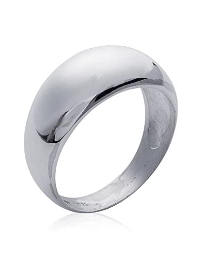 L'Atelier Parisien Ring 1051700A Sterling-Silber 925