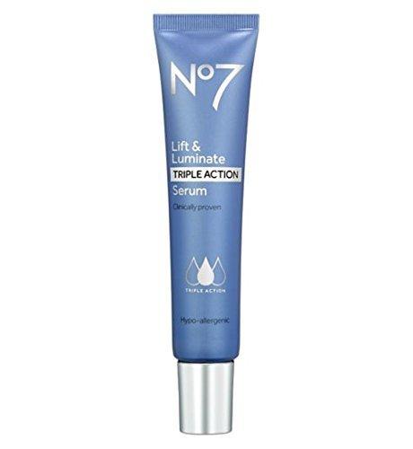 no7-lift-luminate-triple-action-serum-50ml