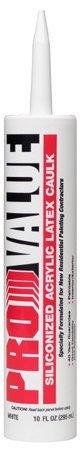 purdy-wl0009650-10-oz-white-siliconized-acrylic-latex-caulking