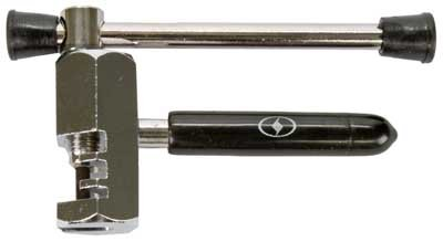 Sunlite Series II Chain Tool
