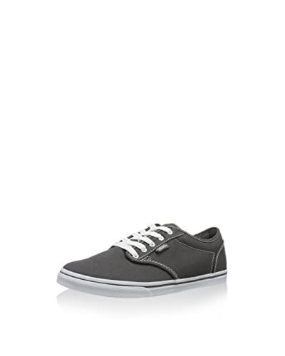 Vans Sneaker Atwood Low [Blu Notte]
