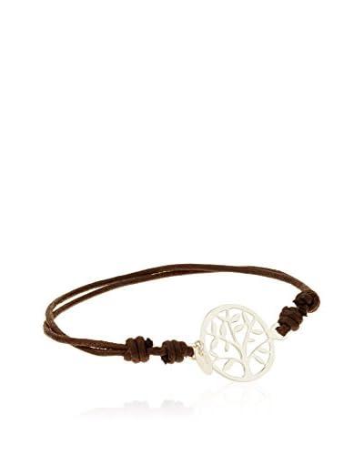 Cordoba Jewelles Braccialetto argento 925