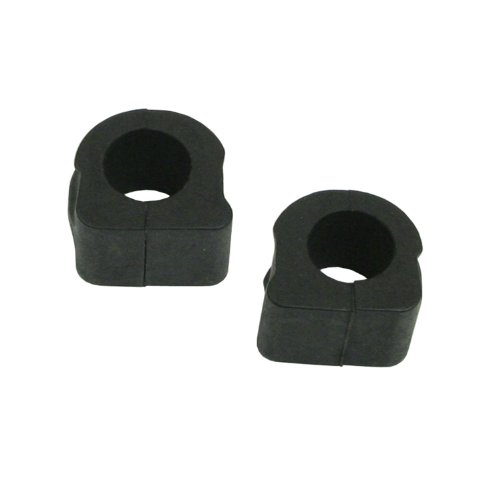 Beck Arnley 101-7125 Stabilizer Bushing Set (03 Jetta Bushing compare prices)