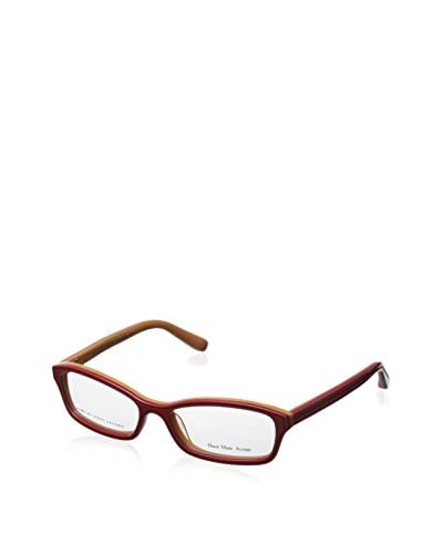 Marc by MARC JACOBS  Women's Rx Ready Eyeglasses
