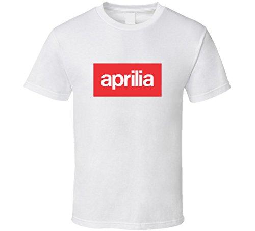 aprilla-italian-motorcycling-racing-t-shirt-l-white