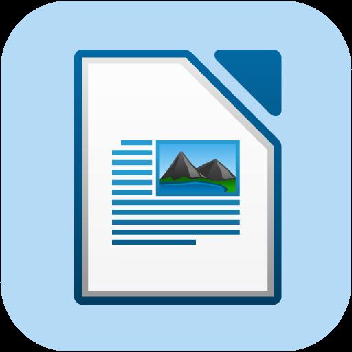 Libreoffice Writer On Rollapp