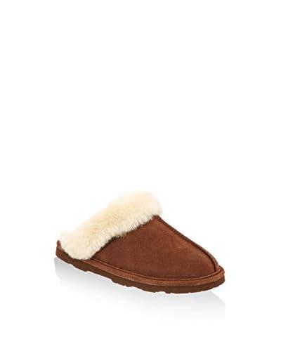 Bearpaw Pantofola Da Casa Loki Ii