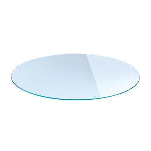 moree-Glas-Tischplatte-Wei-Glas-04-01-01