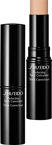Shiseido Perfecting Stick Concealer 5g 44 - Medium
