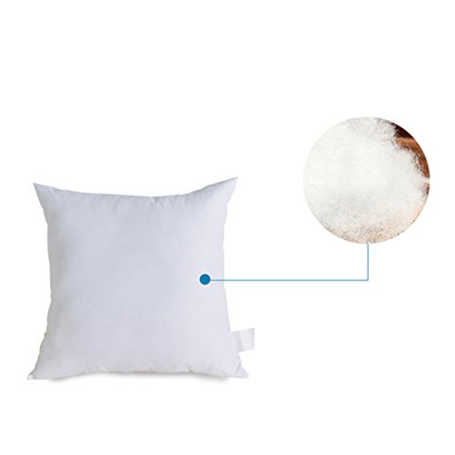 mqmy-cushion-cover-set-pillow-case-cotton-flax-simplicity-breathable-soft-4545cm-17711771inches-pill