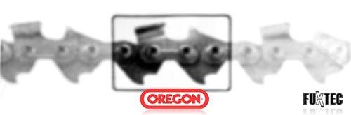 Oregon-Kette-20-Zoll-fr-FUXTEC-Kettensge-CS30