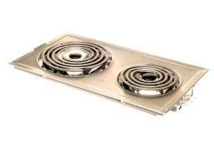Whirlpool Part Number JEA7000ADS: MODULE (A100 Jenn Air compare prices)