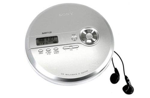 baladeur cd portable pas cher. Black Bedroom Furniture Sets. Home Design Ideas
