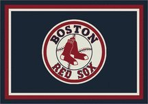 Boston Red Sox 2'8