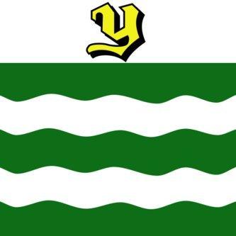 Magflags Yverdon-Les-Bains | Yverdon-Les-Bains Switzerland Flag 120X180Cm | 4X6Ft front-89975